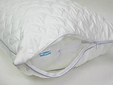 Подушка Leleka-textile Delicate 50х70 стеганая, фото 3