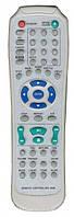 Пульт ДУ Elenberg RC-404E DVD (replica).