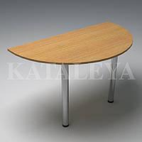 Приставной стол (1200х650х750h)