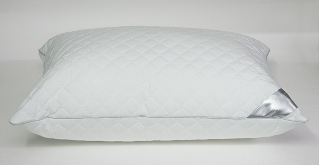 Лелека Подушка Medium