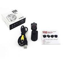 Камера SQ8 Mini DV 1080P, фото 3