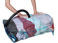 Вакуумные пакеты для одежды space bag