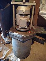 Толкатель электрогидравлический Т-200 У2, фото 1