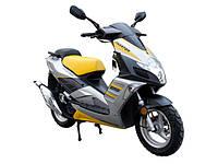 VIPER / Скутеры / 150 см3 / PHANTOM