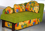 Детский диван-тахта Соня, фото 2
