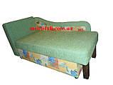 Детский диван-тахта Соня, фото 3