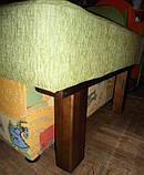 Детский диван-тахта Соня, фото 4