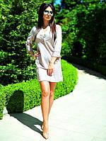 Платье Сафари Из Льна — Купить Недорого у Проверенных Продавцов на ... a3d20fa47f630