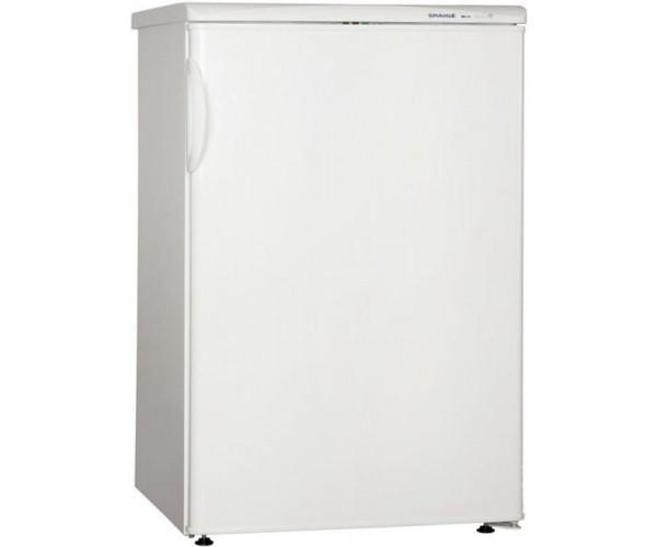 Морозильник Snaige F100.1101AA