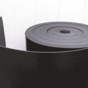 Терафом 5 мм (1,2м * 50м)