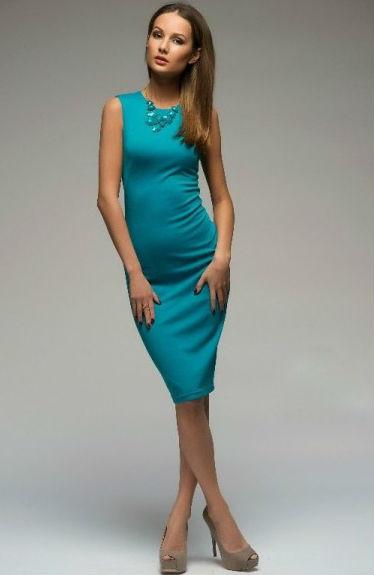 Купить Женское Платье В Интернет Магазине Украина