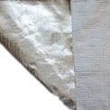Фольма-ткань ФМ-02  260гр/м2 (1м*50м)