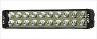 Фары рабочего света HPTEC 10W DOUBLE BAR LIGHT 20P/FLOOD