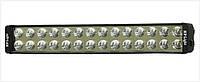 Фары рабочего света HPTEC 10W DOUBLE BAR LIGHT 28P/FLOOD