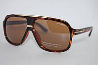Солнцезащитные очки Porshe Design