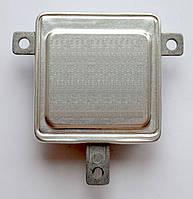 Блок розжига ксенона для Audi A1 A3 A4 A5 A6 A7 A8 Q3 Q5 Q7 B7 VW Skoda 8K0.941.597E замена D1S D1R