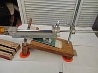 Станок для заточки ножей , фото 1