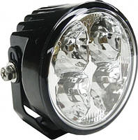 Ходовые огни Sirius NS-4207 DRL