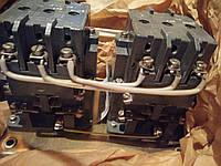 Пускатель электромагнитный ПМЕ-213 220В (с механической блокировкой), фото 1