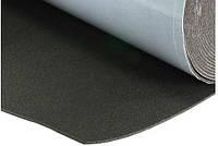 Шумоізоляція Ultimate Polifoam 8, 0,5x0,75 м / Шумоизоляция Ультимейт Полиформ 8 (звуко и теплоизоляция авто)