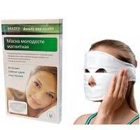 Магнитная маска молодости для лица