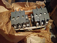 Пускатель электромагнитный ПМЕ-213 36В (с механической блокировкой), фото 1