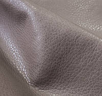 Мебельная ткань DE LUXE