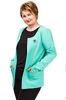 8aa5c381522f2 Жакет в категории пиджаки и жакеты женские в Украине. Сравнить цены ...