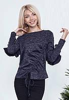 Красивый свитер молодежный ANK-1613