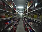 Ремкомплект компрессора Man Tga, Tgs Tgm Tgx, Tgl TgmF2000 полный РМК Ман Wabco, фото 4