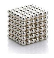 Неокуб ( Neocube) 216 + 4- потрясающая штука!, фото 1
