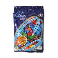 Кульки - «бомби» пастель PT20 /80