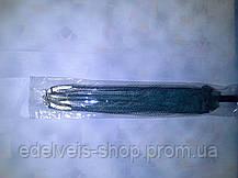 Подсак треугольный рыболовный 70*70 хорошее качество, фото 3