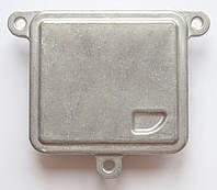 Блок розжига ксенона для Evoque Discovery Jaguar Chevroler Osram 10r- 034663 замена D3S D3R