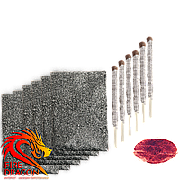 Набор для розжига костра