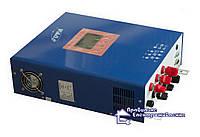 Контролер заряда AeMPPT6024Z 12/24В, 60А для сонячних фотомодулів