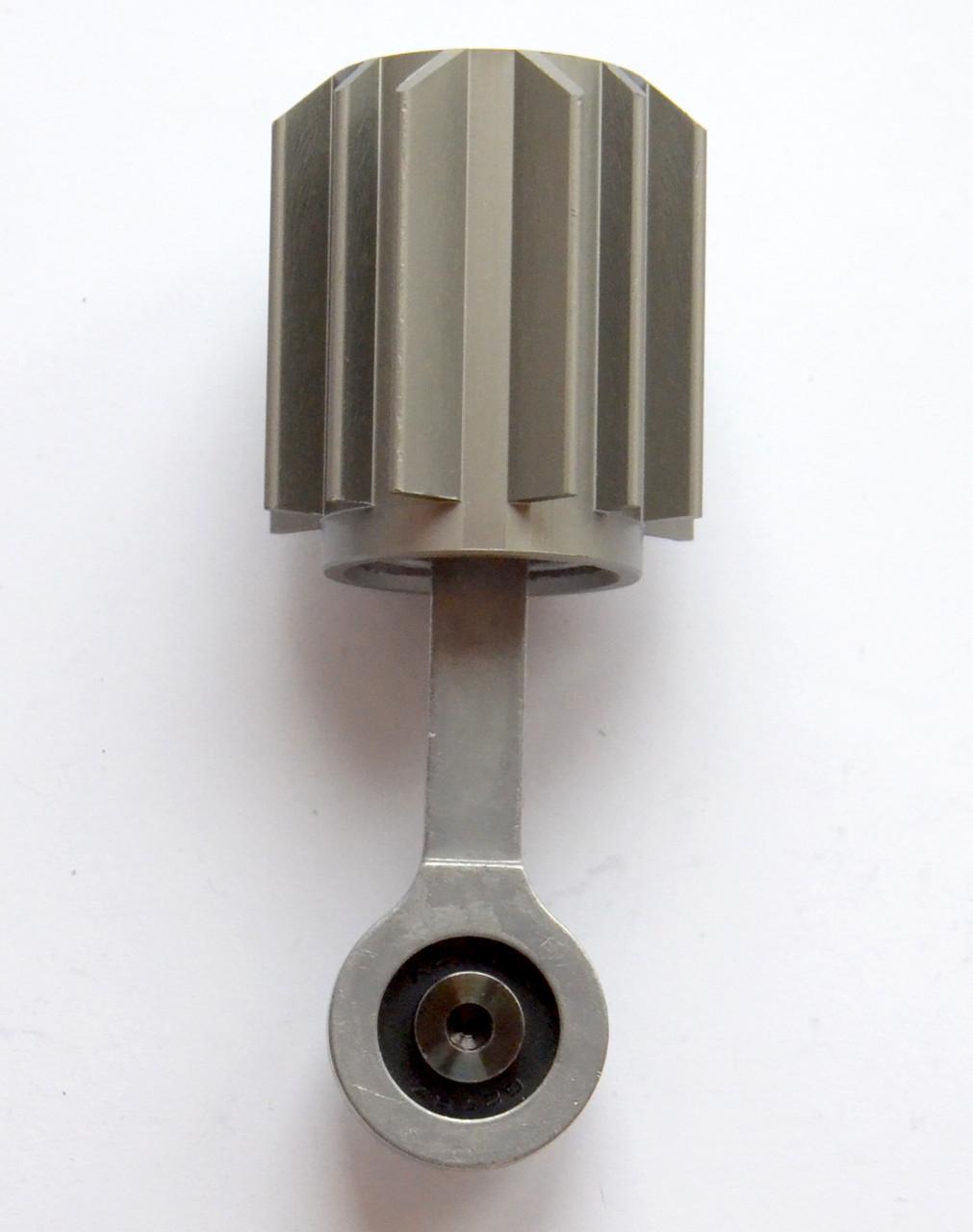 Ремкомплект для компрессора пневмоподвески Land Rover Discovery 3, Range Rover Sport HITACHI
