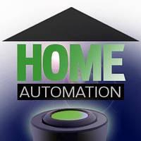 Автоматизация и Диспетчеризация для ДОМОВ (Умный Дом)
