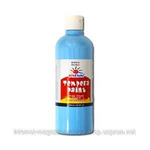 Краски «Compose Blue» 500 мл.