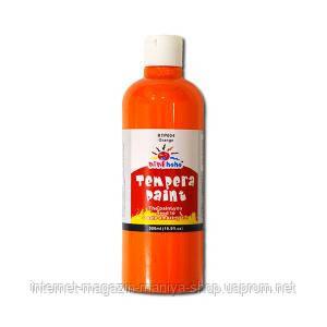 Краски «Orange» 500 мл.