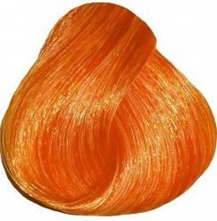 Краска оттеночная Directions apricot