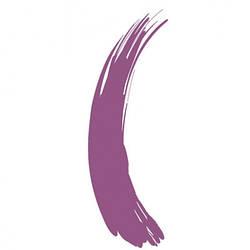 Тушь для волос PlayUpColor 11 фиолетовая