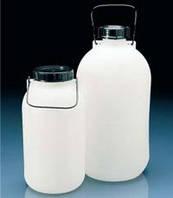 Бутыль полипропиленовый