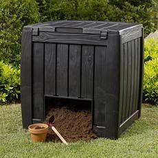 Садовые компостеры