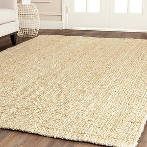 Циновки, коврики из бамбука