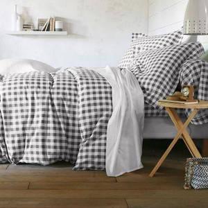 постельное белье, общее