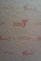 "Картон обувной (картон для обуви/картон взуттєвий) ''Texon"" размер 1000*1500*1.9мм"