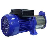 Центробежный многоступенчатый насос WERK MH900-5