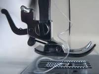Массовый пошив одежды. Швейный цех предлагает услуги по пошиву.
