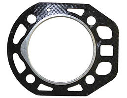 Прокладка циліндра двигуна мотоблока R180N, ОПЛАТА НА КАРТКУ ПРИВАТ